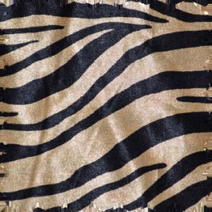 black_tan_zebra