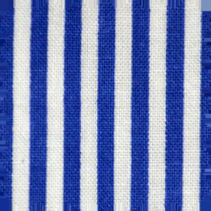 blue_stripe