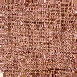 brown_pink_tweed