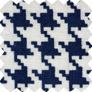 navy_houndstooth