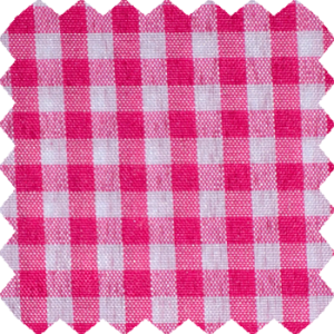 pink_gingham
