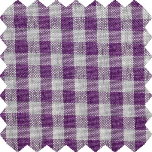 purple_gingham