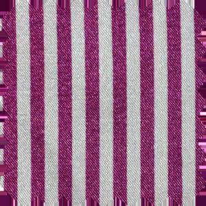 purple_stripe