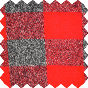 red_black_grey_plaid