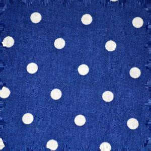 white_polka_dot_blue