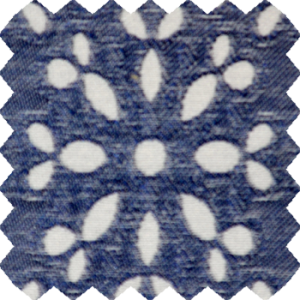 white_trellis_on_blue